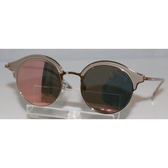 New Giorgio Armani Turtledove Sunglasses